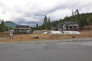 """Photo 5: 3130 CHESTNUT Court in Port Moody: Anmore Land for sale in """"Bella Terra By the Lake"""" : MLS®# R2617832"""