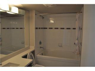 """Photo 6: 1405 8120 LANSDOWNE Road in Richmond: Brighouse Condo for sale in """"Prado"""" : MLS®# V1100479"""