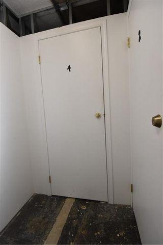 Photo 31: 602 525 13 Avenue SW in Calgary: Beltline Apartment for sale : MLS®# C4281658
