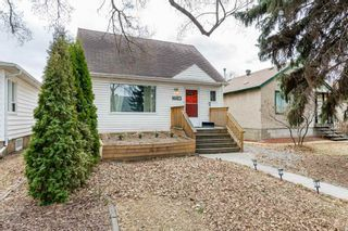 Photo 2: 14823 104 Avenue in Edmonton: Zone 21 House for sale : MLS®# E4252897