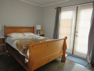 Photo 7: 283 Magnus Avenue in Winnipeg: North End Residential for sale (4A)  : MLS®# 202118581