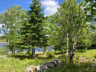 Photo 18: Lot 29 Anderson Drive in Sherbrooke: 303-Guysborough County Vacant Land for sale (Highland Region)  : MLS®# 202115631