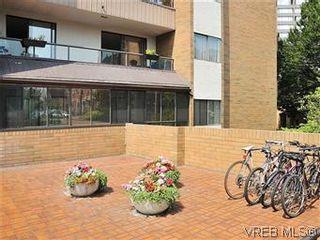 Photo 17: 1005 1630 Quadra St in VICTORIA: Vi Central Park Condo for sale (Victoria)  : MLS®# 562146