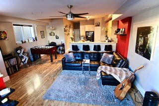Photo 2: 2 1627 27 Avenue SW in Calgary: South Calgary Row/Townhouse for sale : MLS®# A1073226