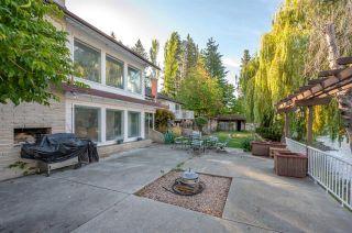 Photo 46: 380 EASTSIDE Road, in Okanagan Falls: House for sale : MLS®# 191587