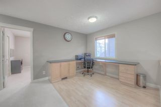 Photo 20: 261 Panatella Boulevard NW in Calgary: Panorama Hills Detached for sale : MLS®# A1074078