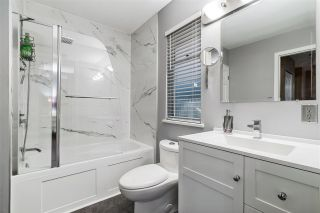 "Photo 13: 29 20699 120B Avenue in Maple Ridge: Northwest Maple Ridge Townhouse for sale in ""THE GATEWAY"" : MLS®# R2502906"