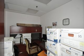 Photo 20: 400 1100 8 Avenue SW in Calgary: Downtown West End Office for sale : MLS®# A1139304