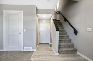 Photo 3: 5 1407 3 Street SE: High River Detached for sale : MLS®# A1116681
