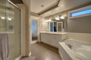 Photo 36: 184 Valley Creek Road NW in Calgary: Valley Ridge Detached for sale : MLS®# A1066954