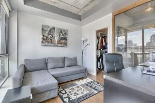 Photo 2: 38 Niagara St Unit #404 in Toronto: Waterfront Communities C1 Condo for sale (Toronto C01)  : MLS®# C3546275
