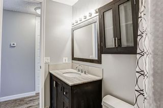 Photo 9: 507 500 Allen Street SE: Airdrie Row/Townhouse for sale : MLS®# C4303788