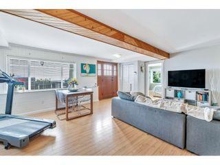 "Photo 15: 14591 GORDON Avenue: White Rock House for sale in ""West side Hillside"" (South Surrey White Rock)  : MLS®# R2543220"