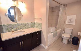 Photo 6: 43 2707 7th Street in Saskatoon: Brevoort Park Residential for sale : MLS®# SK872034