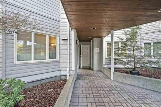 Photo 31: 2-1850 Argue Street in Port Coquitlam: Citadel PQ Condo for sale : MLS®# R2552299