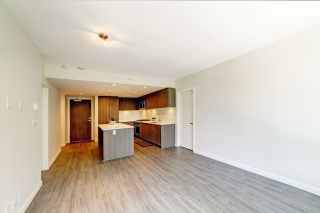"Photo 6: 405 3096 WINDSOR Gate in Coquitlam: New Horizons Condo for sale in ""Mantyla by Polygon"" : MLS®# R2470868"