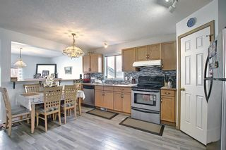 Photo 6: 148 Arbour Wood Mews NW in Calgary: Arbour Lake Detached for sale : MLS®# A1079905
