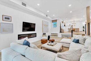 Photo 13: House for sale : 4 bedrooms : 425 Manitoba Street in Playa del Rey