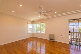 Photo 2: SAN DIEGO House for sale : 2 bedrooms : 5878 Estelle St