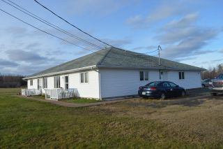 Photo 5: 101 Maple Avenue in Tatamagouche Mountain: 103-Malagash, Wentworth Multi-Family for sale (Northern Region)  : MLS®# 202104787