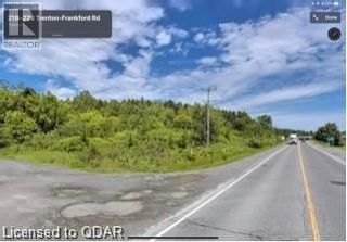 Photo 2: 198 HIGHWAY 33 in Quinte West: Vacant Land for sale : MLS®# 40164027