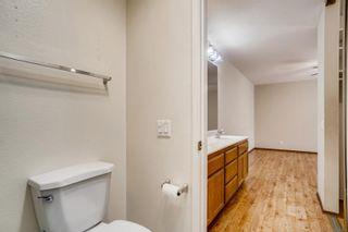 Photo 18: Condo for sale : 3 bedrooms : 5657 Lake Murray Blvd #Unit #B in La Mesa