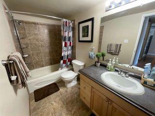 Photo 10: 204 10035 164 Street in Edmonton: Zone 22 Condo for sale : MLS®# E4237771