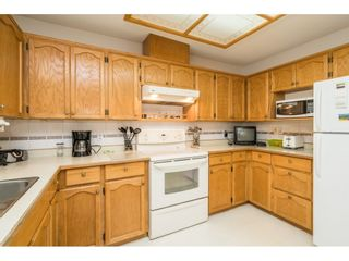 """Photo 19: 7 3351 HORN Street in Abbotsford: Central Abbotsford Townhouse for sale in """"Evansbrook"""" : MLS®# R2544637"""