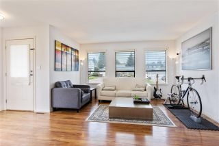 Photo 7: 3000 BABICH Street in Abbotsford: Central Abbotsford House for sale : MLS®# R2558533
