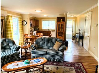 Photo 10: 46-48 King Arthur Court in New Minas: 404-Kings County Multi-Family for sale (Annapolis Valley)  : MLS®# 202112544