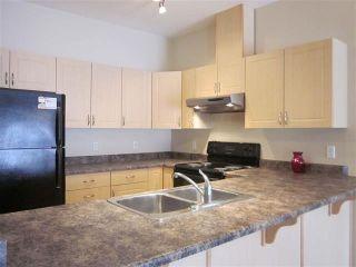 Photo 9: 413 4304 139 Avenue in Edmonton: Zone 35 Condo for sale : MLS®# E4217547