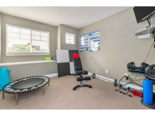 "Photo 23: 19161 68B Avenue in Surrey: Clayton House for sale in ""Clayton Village Phase III"" (Cloverdale)  : MLS®# R2496533"