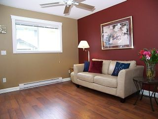 Photo 7: 29 15168 36 Avenue in Solay: Home for sale : MLS®# F2715937