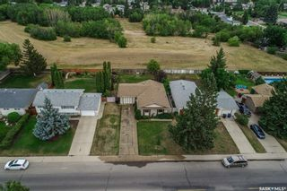 Photo 12: 110 Assiniboine Drive in Saskatoon: River Heights SA Residential for sale : MLS®# SK866495