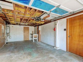 Photo 23: 28 Lotus St in : Vi Burnside House for sale (Victoria)  : MLS®# 883709