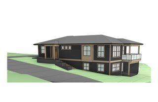"Photo 2: 13 21196 KETTLE VALLEY Road in Hope: Hope Kawkawa Lake House for sale in ""TIMBERLINE RIDGE"" : MLS®# R2605602"