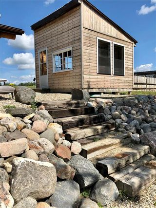 Photo 8: 105032 116W Road in Sandy Lake: R36 Residential for sale (R36 - Beautiful Plains)  : MLS®# 202018752