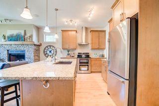 Photo 16: 10340 136 Street in Edmonton: Zone 11 House for sale : MLS®# E4253896