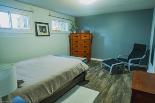 Photo 15: 22 ERICA Crescent in London: South X Residential for sale (South)  : MLS®# 40176021