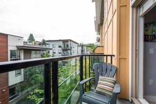 """Photo 13: 56 728 W 14TH Street in North Vancouver: Mosquito Creek Townhouse for sale in """"NOMA"""" : MLS®# R2587987"""