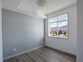 Photo 7: 204 766 TRANQUILLE ROAD in Kamloops: North Kamloops Apartment Unit for sale : MLS®# 154619