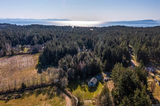 Photo 75: 978 Sand Pines Dr in : CV Comox Peninsula House for sale (Comox Valley)  : MLS®# 873008