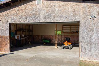 Photo 51: 2232 Enns Rd in : CV Merville Black Creek House for sale (Comox Valley)  : MLS®# 885243