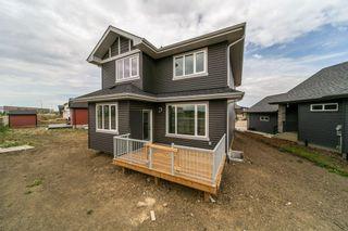 Photo 4: : St. Albert House for sale : MLS®# E4260197