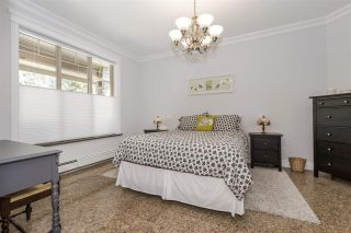 Photo 8: 426 EAGLE Street: Harrison Hot Springs House for sale : MLS®# R2134823