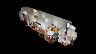 Photo 40: 4365 GUN CLUB Road in Sechelt: Sechelt District House for sale (Sunshine Coast)  : MLS®# R2555174