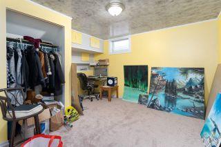 Photo 21: 10401 101 Avenue: Morinville House for sale : MLS®# E4240248