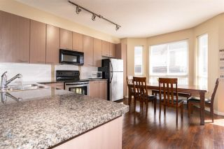 Photo 6: 50 7155 189 Street in Surrey: Clayton Townhouse for sale (Cloverdale)  : MLS®# R2450036