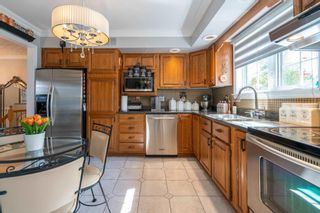 Photo 8: 45 Ascot Way in Lower Sackville: 25-Sackville Residential for sale (Halifax-Dartmouth)  : MLS®# 202123084