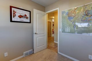 Photo 20: 541 Carriage Lane Drive: Carstairs Detached for sale : MLS®# A1039901